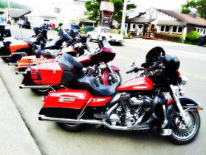 Motorcycle Insurance in Hobbs, NM