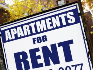 Renters Insurance Hobbs, NM