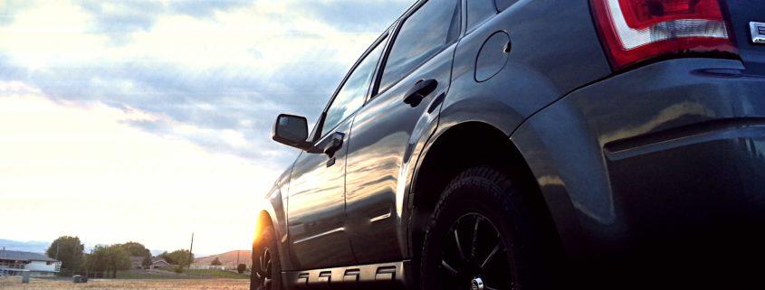 Auto Insurance Agent Hobbs, NM