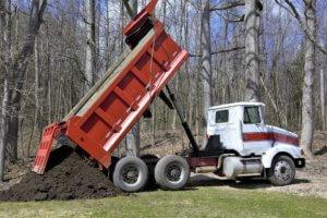 Dump Truck Insurance Hobbs, NM