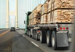 Flatbed Truck Insurance Hobbs, NM