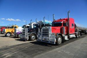 Owner Operator Truck Insurance, Hobbs, NM