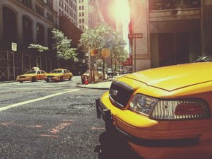 Taxi Insurance in Hobbs, NM