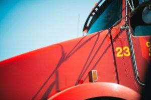 Truck Insurance, Hobbs, NM